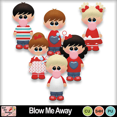 Blow_me_away_preview