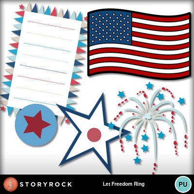 Let_freedom_ring-003