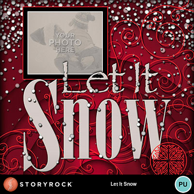 Let-it-snow-001