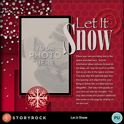 Let-it-snow-002