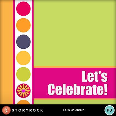 Let_s-celebrate-001