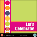 Let_s-celebrate-001_small