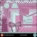 Littlepretender_preview_small