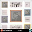 Living-life-001_small