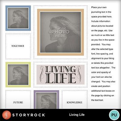 Living-life-002