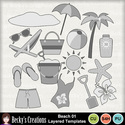 Beach_templates_01_small