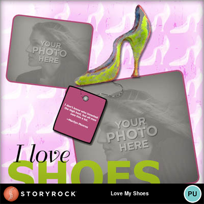 Love_my_shoes-001