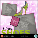 Love_my_shoes-001_small