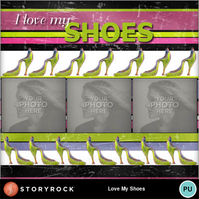 Love_my_shoes-005