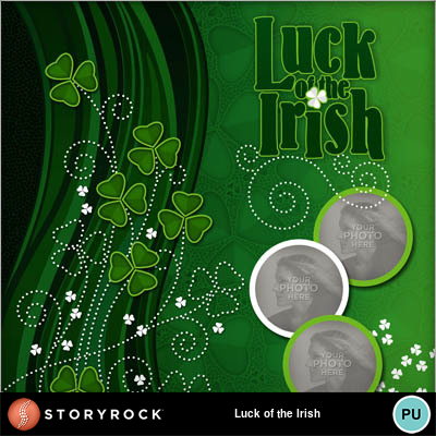 Luck_of_the_irish-001