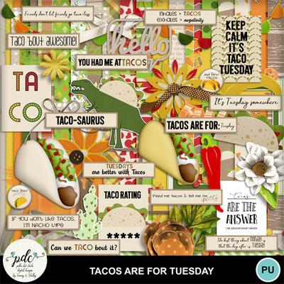 Pdc_tacos-mainweb