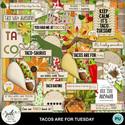 Pdc_tacos-mainweb_small