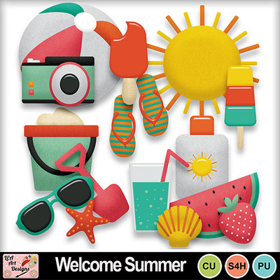 Welcome_summer_preview