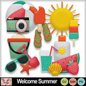 Welcome_summer_preview_small