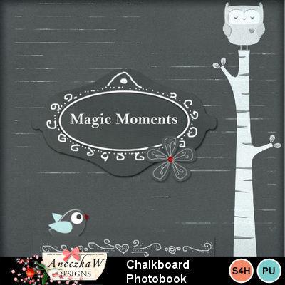 Chalkboard_photobook_12x12-001
