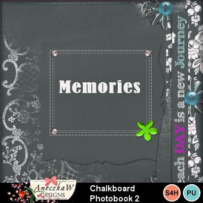 Chalkboard_photobook_2_12x12-001