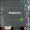 Chalkboard_photobook_2_12x12-001_small