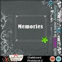 Chalkboard_photobook_2_12x12-001_small