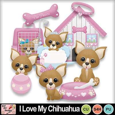 I_love_my_chihuahua_preview