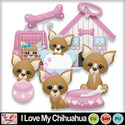 I_love_my_chihuahua_preview_small
