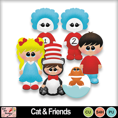 Cat_and_friends_preview