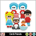 Cat_and_friends_preview_small