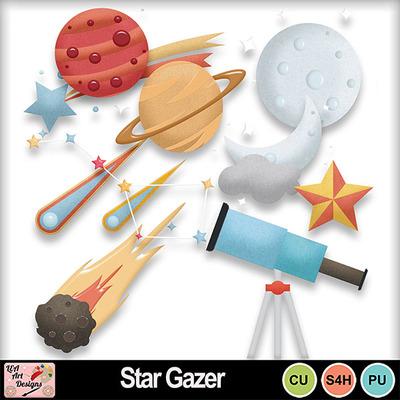 Star_gazer_preview