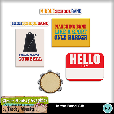 Cmg-in-the-band-gift