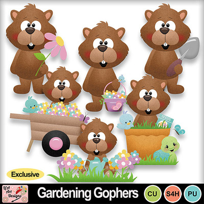 Gardening_gophers_preview