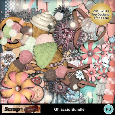 Ghiaccio_bundle_01