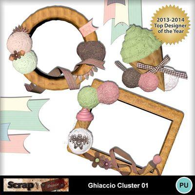 Ghiaccio_cluster_01