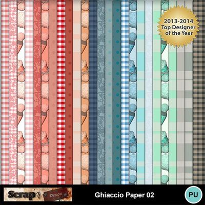 Ghiaccio_paper_02