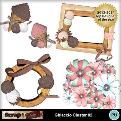 Ghiaccio_cluster_02