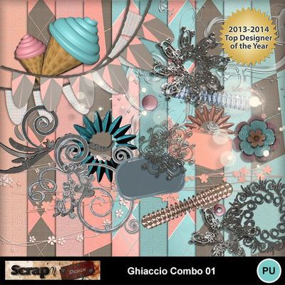 Ghiaccio_combo_01