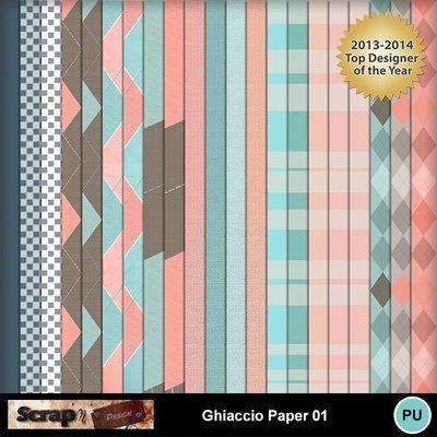 Ghiaccio_paper_01