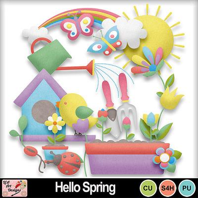 Hello_spring_preview