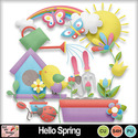 Hello_spring_preview_small