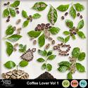 Coffeelovervol1_small