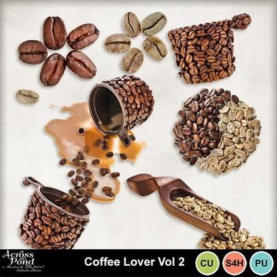 Coffeelovervol2