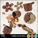 Coffeelovervol2_small