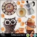 Coffeelovervol3_small