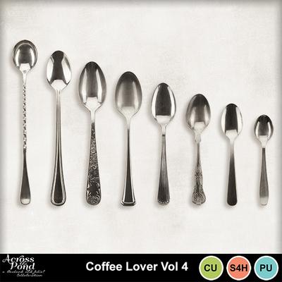 Coffeelovervol4