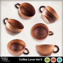 Coffeelovervol5_small
