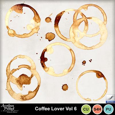 Coffeelovervol6