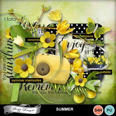Florju_pv_summer_kit