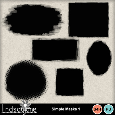 Simplemasks1