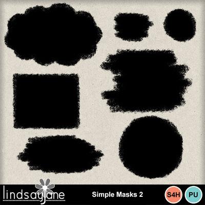 Simplemasks2