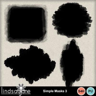 Simplemasks3