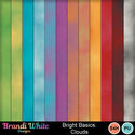 Brightbasiccloudpreview_small