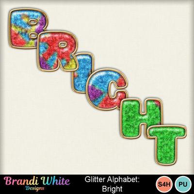 Glitterbrightpreview